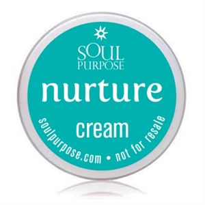 Picture of Nurture Samples (20 pack)